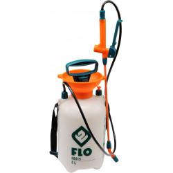 Opryskiwacz ciśnieniowy na ramię 5L FLO 89515 FLO