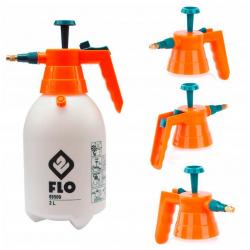 Opryskiwacz ciśnieniowy ręczny 2L 89509 Flo