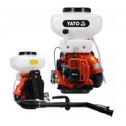 Opryskiwacz spalinowy 20L 2,9KM YT-86240 Yato