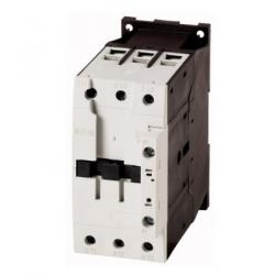 Stycznik mocy 40A 3P 110V AC 0Z/0R DILM40 EATON