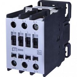 Stycznik mocy 40A 3P 230V CEM40 BS5424 ETI