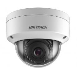 Kamera IP sufitowa DS-2CD1131-I 3Mpix Hikvision