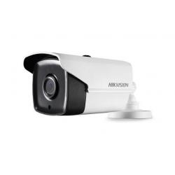 Kamera HD-TVI kompaktowa DS-CE16F1T-IT3 3Mpix