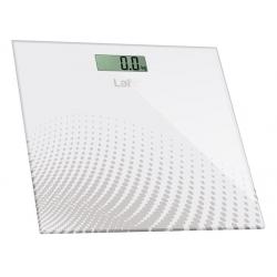 Waga łazienkowa WLS001.1 LAFE