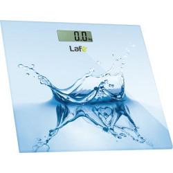 Waga łazienkowa colour WLS002.1 LCD LAFE