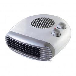 Termowentylator leżący VO0282 2000W Volteno