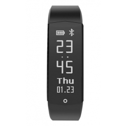 Zegarek Smartband HX06H Cardio 2 Lenovo