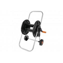 """Wózek na wąż 1/2"""" kołowy 60m pl. 50338 79R300 ANGARDEN"""