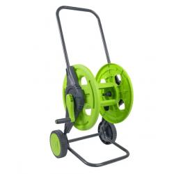 Wózek na wąż solid 60m S-80234 Stalco