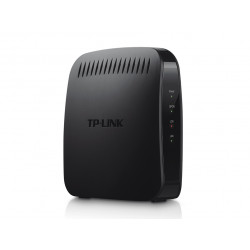 TP-LINK TX-6610