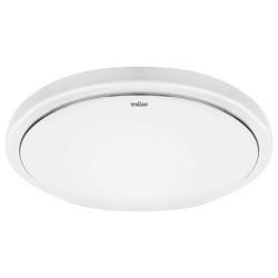 Lampa plafon LED SOLA- C slim 24W 4000K 03518 Strum