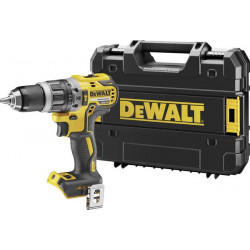 Wkrętarka body akumulatorowa z udarem 18V 1,5Ah DCD796NT DeWALT