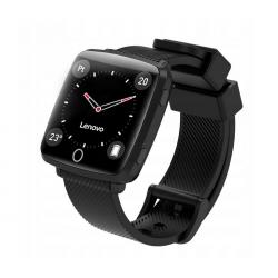 Zegarek Smartwatch HW25P Carme Lenovo