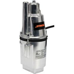 Pompa membranowa 280W 79943 Sthor