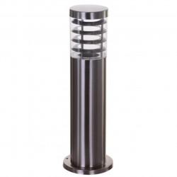 Lampa słupek ogrodowy ELZA-500 E27 18W Vitalux