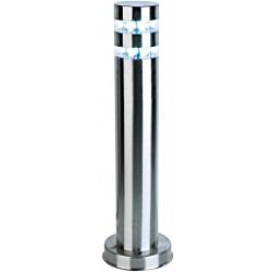 Lampa słupek ogrodowy K-LP401-500 Kaja