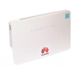 Huawei HS8546V2 EPON ONU
