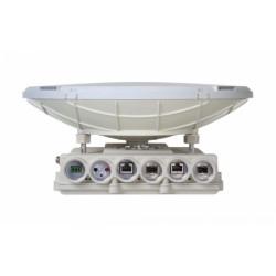 Radiolinia Siklu 1200TL-700Mbps