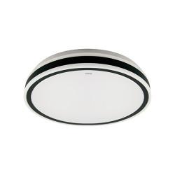 Lampa plafon AURELIA LED C 24W 4000K 03775 Struhm
