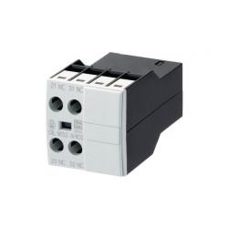 Styk pomocniczy 1Z/1R montaż czołowy DILM32-XHI11 Eaton