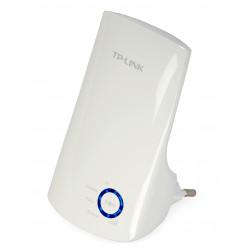 Wzmacniacz TP-LINK TL-WA850RE 300Mb/s +LAN TP-LINK