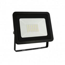 Naświetlacz Noctis LUX-2 LED 20W NW black Spectrum