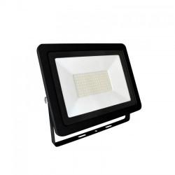 Naświetlacz Noctis LUX-2 LED 20W CW black Spectrum