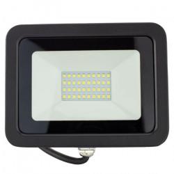Naświetlacz Noctis LUX-2 LED 30W CW black Spectrum
