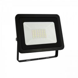 Naświetlacz Noctis LUX-2 LED 20W WW black Spectrum