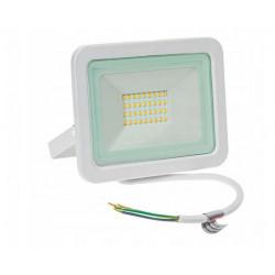 Naświetlacz LED NOCTIS LUX-2 30W CW white Spectrum