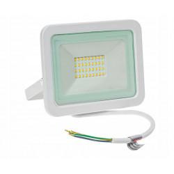Naświetlacz Noctis LUX-2 LED 30W NW white Spectrum