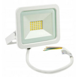Naświetlacz LED NOCTIS LUX-2 20W NW white Spectrum