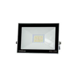 Naświetlacz LED KROMA 20W 6500K 03701 Struhm