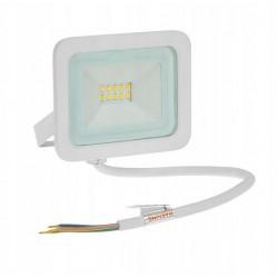 Naświetlacz LED NOCTIS LUX-2 10W CW white Spectrum
