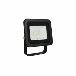 Naświetlacz LED NOCTIS LUX-2 10W CW black Spectrum