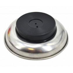 Miska magnetyczna 150mm AWTOOLS