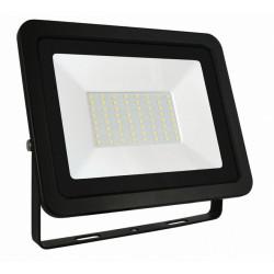 Naświetlacz LED NOCTIS LUX-2 50W WW black Spectrum