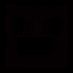 Oprawa LED Tango Szlif CW 0,8W 230V IP20 Skoff