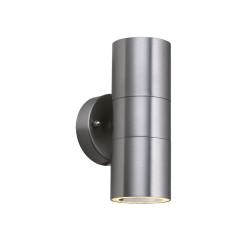 Lampa zewnętrzna kinkiet HL266 Horoz