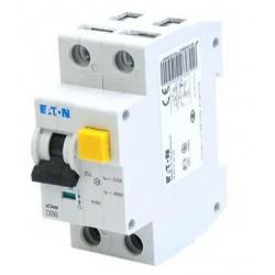 Wyłącznik różnicowoprądowy 2P B 10/0,03A CKN6 EATON