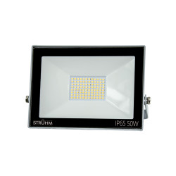 Naświetlacz LED KROMA 50W 6500K 03703 Struhm