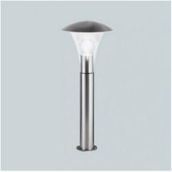 Lampa słupek ogrodowy MIRELLA-500 E27 IP44 Vitalux