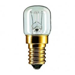 Żarówka miniaturowa piecykowa E14 25W 230V Spectrum