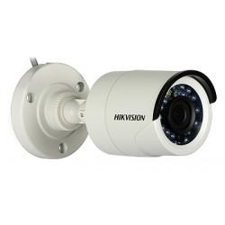 Kamera HD-TVI komputerowa DS-2CE16D0T-IR 2Mpix Hikvision