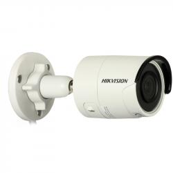 Kamera IP kompakt. DS-2CD2055FWD-I 5MPix Hikvision