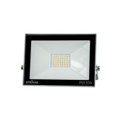 Naświetlacz LED KROMA 30W 6500K grey 03702 Struhm
