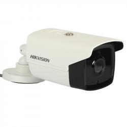 Kamera HD-TVI komputerowa DS-2CE16D1T-IT3 2Mpix Hikvision
