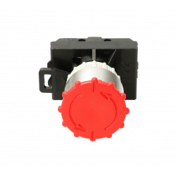 Przycisk sterowniczy ST22-B-01 10A IP65 Spamel