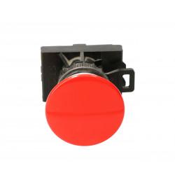 Przycisk grzybkowy ST22-DC-10 10AIP65 Spamel