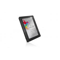 "Dysk SSD ADATA 128GB 2,5"" Premier SP600 MLC"